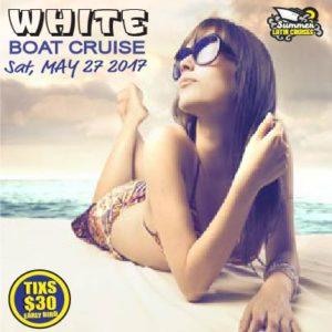 Summer Latin Cruises May 27