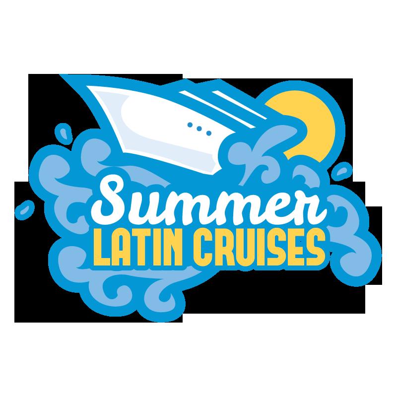 Summer Latin Cruises Salsa Nights